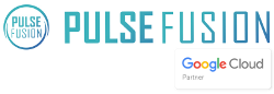Pulsefusion - G Suite Reseller